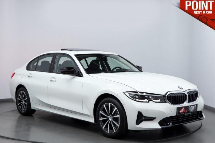 BMW 3.20i